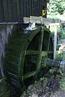Tadre-watermill-wheel.jpg