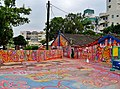 Taichung Rainbow Village 18.jpg