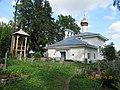 Tailova kirik1.jpg