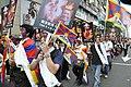 Taiwan 西藏抗暴54周年48.jpg