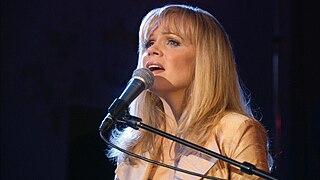 Tajči Croatian singer
