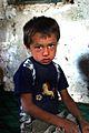 Tajikistan (303254982).jpg
