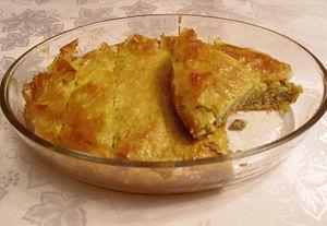 Cuisine Tunisienne Vikidia L Encyclopedie Des 8 13 Ans