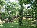 Takalik Abaj View 2.jpg