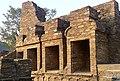 Takht-i-Bahi Buddhist ruins5 (Lumia1020).jpg