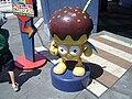 Takoyaki Museum character.jpg