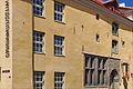 Tallinna linnamuuseum 2012.jpg