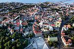 Tallinna vanalinn 2015.jpg