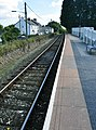 Tamar Valley Line at Gunnislake.jpg
