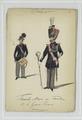 Tambor Major et Tambor de la Garde civique. 1881 (NYPL b14896507-88535).tiff