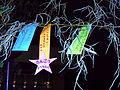 Tanabata2011.jpg