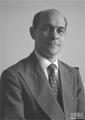 Tancredo Neves como Primeiro-Ministro do Brasil.png