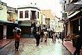 Tangier Medina 05.jpg
