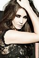 Tanit Phoenix, South African supermodel and actress 01.jpg