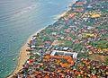 Tanjung Benoa (26859896043).jpg