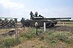 TankExercise2018-05.jpg