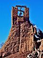 Taos Pueblo (17) (15783695278).jpg