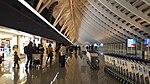 Taoyuan International Airport, Taiwan 20151221.jpg
