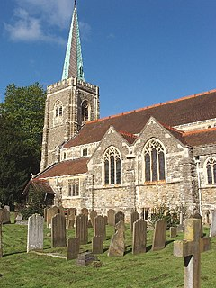 Taplow church - geograph.org.uk - 60104.jpg