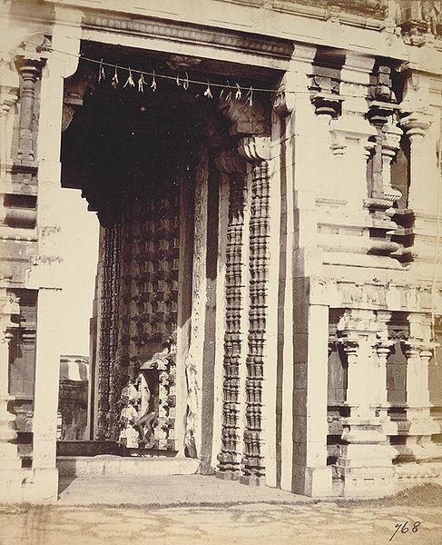 படிமம்:Taramangalam1.jpg