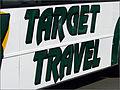 Target Travel Y184CFS (14814991341).jpg
