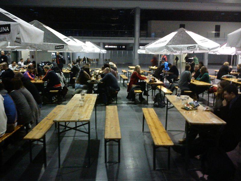 File:Targi Piwne Poznan 11.2012 (2).jpg