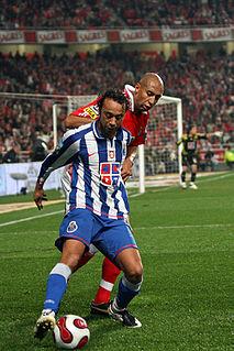Tarik Sektioui Moroccan footballer