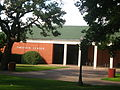 Tarleton State University Center in Stephenville, TX Picture 2232.jpg