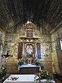Tarnowo pałuckie-kościół drewniany z XIVw pod wezwaniem św.Mikołaja 09.jpg