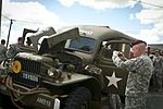 Task Force Normandy 71 visits Carentan 150603-A-DI144-588.jpg