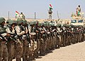 Task Force Talon advises, assists Ministry of Peshmerga July 28, 2016.jpg