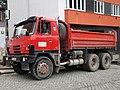 Tatra 815.jpg