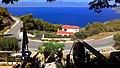 Taverna Edem - panoramio.jpg