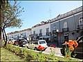 Tavira (Portugal) (32542126654).jpg