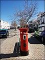 Tavira (Portugal) (32570754823).jpg
