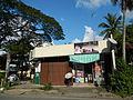 Taysan,Batangasjf9918 02.JPG