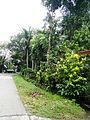 Taysan,Lobo,Batangasjf9639 02.JPG