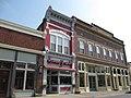 Tazewell, Virginia (8127418185).jpg
