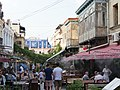 Tbilisi212 (45545617572).jpg