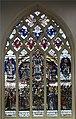 Te Deum window by Whall.jpg