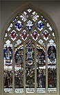 Te Deum window by Whall.jpg