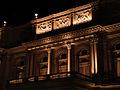 Teatro COLON.jpg