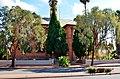 Technical College, Broken Hill, 2017 (01).jpg