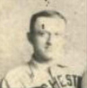 Ted Scheffler - Image: Ted Scheffler 1889