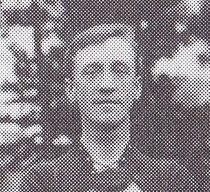 Ted Thorpe 09-09-1922 1.jpg