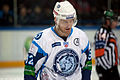 Teemu Laine 2012-01-06 Amur—Dinamo Minsk KHL-game.jpeg