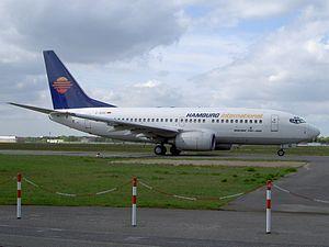 Tegel airport,D-AHID.JPG