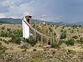 Tegher-Centrale solaire et radiotélescope abandonnés (2).jpg