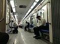 Tehran Underground (10) (20275941624).jpg