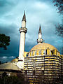 Tekkiye Mosque of Damascus.jpg